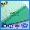 Lexan Clear Solid PC Sheet for Roof Window