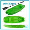 Cheap Plastic Transparent Kayak Baratos Kids Paddle Boat