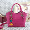 Free Sample New Product Branded Fashion Bag Ladies Handbag Sy7642