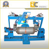 Circular Welding Machine for Stainless Steel Electric Solar Hot Water