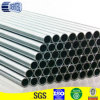 Hot dipped galvanized Zinc coated Round Steel Pipe