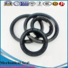 Power Steering Oil Seal, Viton Oil Seal, Double Lip Oil Seal