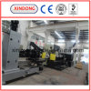 PE PP Film Recycling and Granulating Line