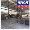Rodamientos De Bolas /Cojinetes China/China Bearing/Aligning Ball Bearing