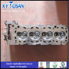 Aluminum Cylinder Head for Toyota 2rz 1rz Engine OEM11101-75022