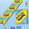 Private Label Washing Laundry Powder Detergent