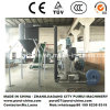 Plastic Pelletizing Machine for Waste Plastic Recycling