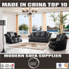 Modern Home Furniture Modern Leather Sofa