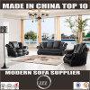 Modern Home Furniture Modern Leather Sofa