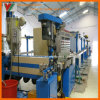 TV Cable Extruding Machinery
