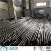 JIS G3445 Stkm12c Seamless Steel Pipe Bushing Tube