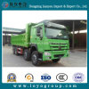 The Hot Sell Brand New Sinotruk HOWO 8X4 Dump Truck