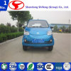 Lithium Battery Electric Car/Vehicle for Sale