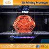 SLA SLS Rapid Prototyping 3D Printing