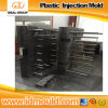 Good Quality /High Quality Precious Mold Mould From Shenzhen Factory