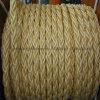 Polypropylene PP Rope PE Rope Polyester Rope Polyamide Rope