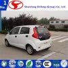 4 Wheel Electric Car /4 Seats Electri Car for Sale