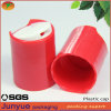 28/415 Plastic Press Cap Cover Disc Top Cap for Bottle