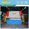 16mm Steel Bending Machine