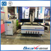 CNC Router Marble Carving for Engraving High Precision (ZH-S3000)
