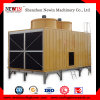 Square Type FRP Cooling Tower (NST-450/T)