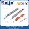 Wardrobe Parts Heavy Duty Sliding Wardrobe Door Roller Track Roller