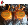 Building Material Lifting Equipment Hand Vt Type Chain Hoist /Vital Chain Hoist Block