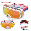 Wholesale Motorcross Goggles Dust and Wind Proof Motorcycle Sunglasses Best Sun Glasses