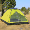 Outdoor Camping Dome Tent for 2 Persons