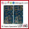 Multi-Layer High Quality Android Mobile Phone PCB Board PCBA