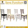 Hot Sale Wedding Used Chiavari Tiffany Chairs