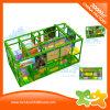 Mini Indoor Kids Amusement Soft Play Area for Sale