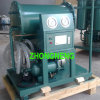 Tyb Series Used Fuel Oil Purifier, Light Oil Refinery