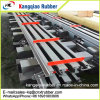High Performance Steel Plate Bridge Expansion Joint for Pakistan