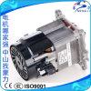China Factory Food Processor Universal Series AC Blender Motor Ml-9550
