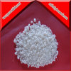 Buy Powder Trestolone Acetate Online Trestolone Acetate Ment