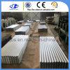 Aluzinc Coated Corrugated Ibr Panel Sheet Metal