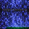 Outdoor Decoration Christmas Lights LED Curtain Light