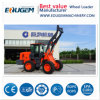 Oj-20 Small Front End Loaders for Sale