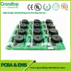 PCB Assembly Printed Circuit Board with UL and RoHS