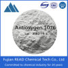 Hot Sale Chemical Auxiliary Agent Anti-Oxygen 1076 (CAS: 2082-79-3) [Einecs: 218-216-0]