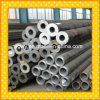 Galvanized Steel Pipe, Steel Pipe Price