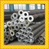 Galvanized Steel Pipe, Steel Pipe Price