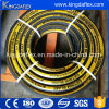Excellent Price Sandblast Hose Gunite Rubber Hose