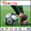Natural Appearance Astro Turf for Football Field (G-1356)