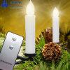 2014 Best Selling Wedding Magic LED Candles