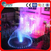 1.5-3m Decorative Pool Indoor Fountain with Music