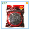 Kitchen Cleaning Stainless Steel Scourer (15SM919)