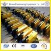 Cnm Light Weight Portable Hand Pump