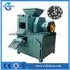 Large Capacity 6 Tons Per Hour Charcoal Coal Powder Briquette Press Machine